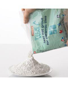 Evo-Stik Grout Powder