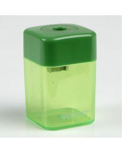 Container Sharpener