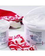 Printex Binder